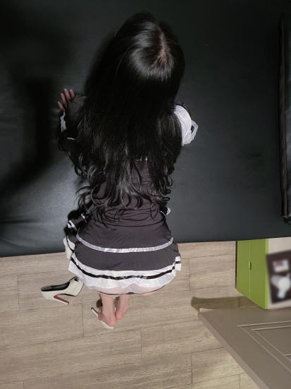 시아 코스프레 (15).JPG