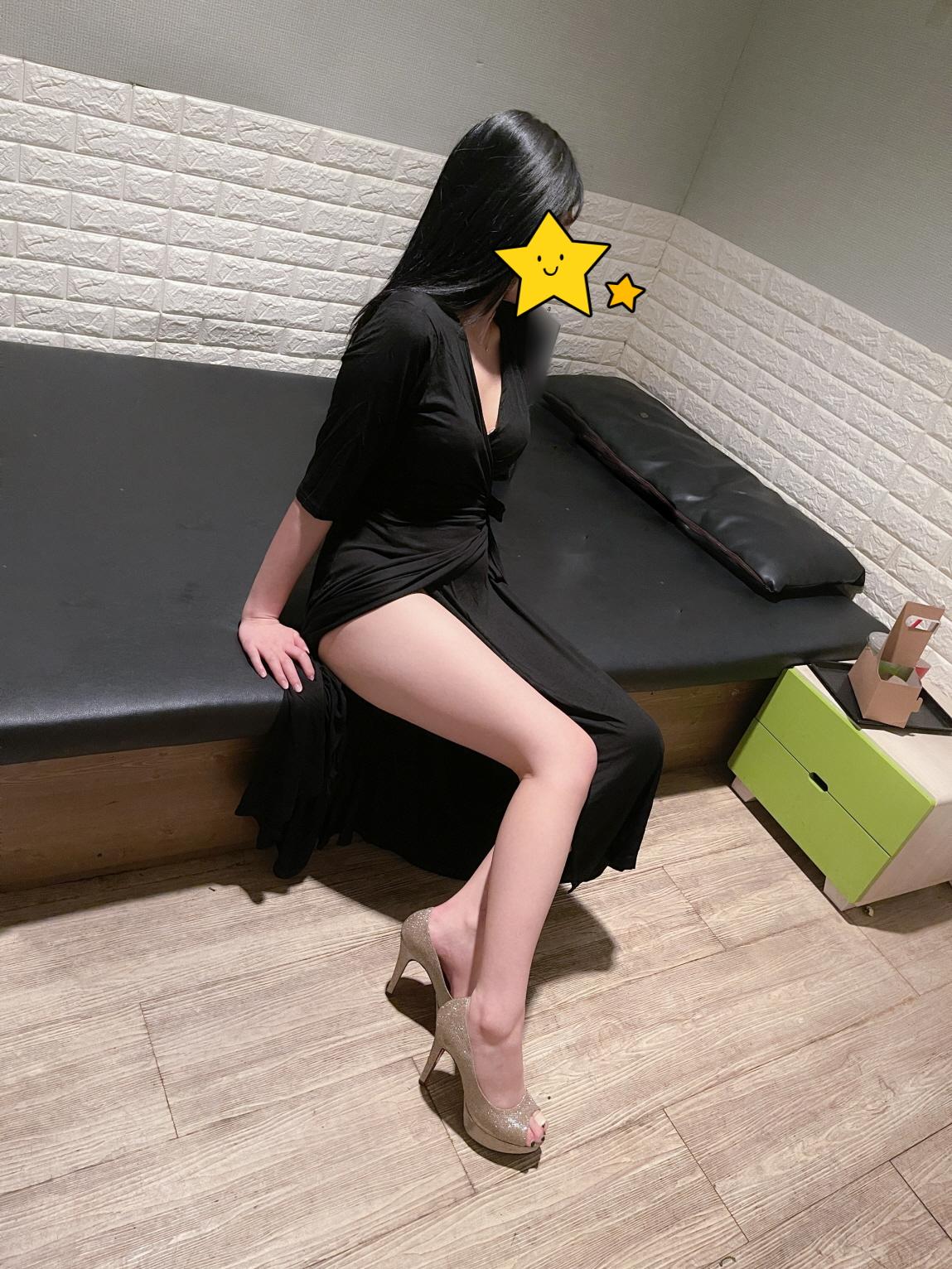 시아 랩 (25).JPG