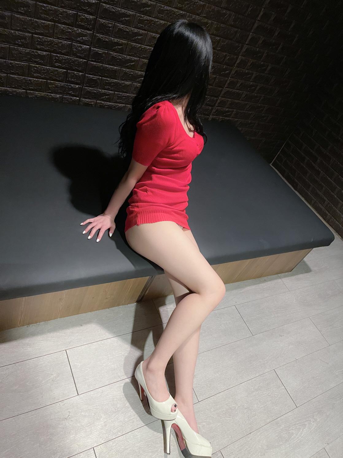 시아 레드원피스 (14).JPG
